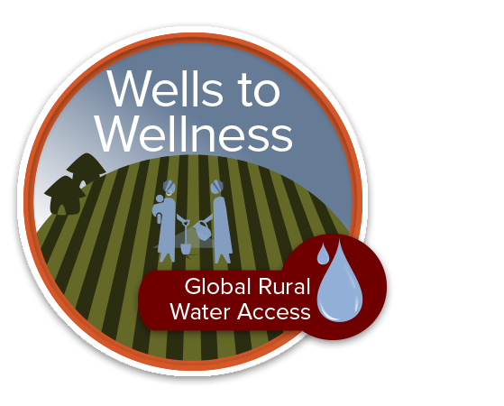 Click to learn about Wells to Wellness